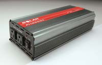 1000 Watt Power Inverter