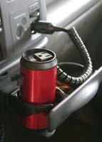 150 Watt Cup Style Power
