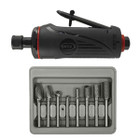 ONYX  Die Grinder Kit with