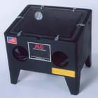 Benchtop Cabinet Blaster