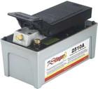 Air/Hydraulic Two Stage Pump