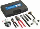 Battery Terminal Service Kit