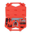 Combination Flaring Tool Kit