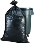 55 Gallon 2 Ply Garbage Bags