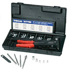 MA39302 SAE Thread Setter Kit