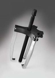 2 Ton Ratcheting Puller