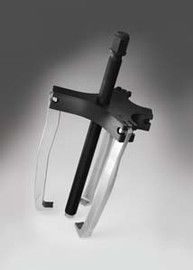 7 Ton Ratcheting Puller
