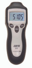 Pro Laser Photo Tachometer