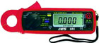 CURRENT PROBE MULTIMETER