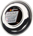 """4-1/4"""" Magnetic Parts Tray"""