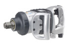 """1"""" Drive Tire Impact Wrench"""