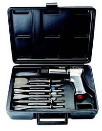 Air Hammer Kit