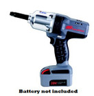 "IRW7250 2"" Ext. Anvil  20V Cordless 1/2"" Impactool"