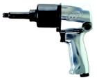 """1/2 Air Impact Wrench 2"""""""