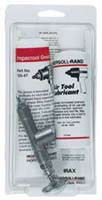 Grease Lubrication Kit for