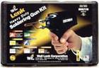 200/110 Soldering Gun Kit