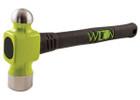 32OZ Bash Ball Pein Hammer