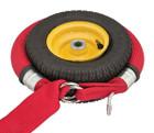 Utility Tire Pneumatic Bead