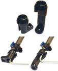 SL11400 Ford Power Stroke 6.7L Diesel Injector Socket