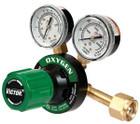 G350 Oxygen HD Gas Welding