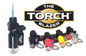 PB207 Pocket Torch with