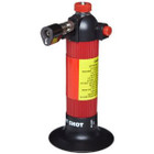 MT3000  Hot Shot Torch - Red