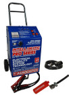 ASESS6008MSK Intellamatic® 12 Volt Charger & 70 Amp Power Supply