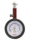 MIS-932 60 LB  Tire Pressure Measurement Gauge