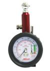 MIS-934 120 LB  Tire Pressure Measurement Gauge
