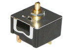 AS611187 Replacement Rotary Selector Switch