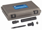 Ford Spark Plug Remover Kit