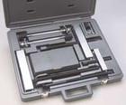 10 Ton Capacity Push Puller Kit