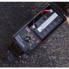 IP9102 Heavy Ranger MUTT Trailer Light & Brake Wiring Tester