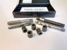 Made in USA M11x1.5 Metric Thread Repair Kit