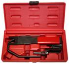 Duramax LB7 Injector Puller Set