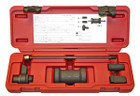 VW Audi Diesel Injector Puller Kit