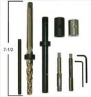 TIME-SERT 4010E Deep Hole Spark Plug Thread Repair Kit (4010E)