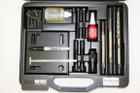 TIME-SERT 7580 BS Metric Head Bolt Thread Kit 10x1.5 Oversize (7580BS)