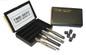 TIME-SERT 0764 7/16 x 24 Standard Thread Repair Kit (0764))