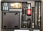 TIME-SERT 7111BS Honda Headbolt Thread Repair Kit 11x1.5 Big Sert (7111BS)