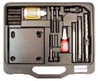 TIME-SERT 7220 Honda Metric M12x1.5 Odyssey Accord Head Bolt Thread Repair Kit