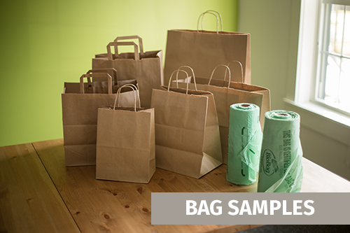 bag-sample-image.jpg