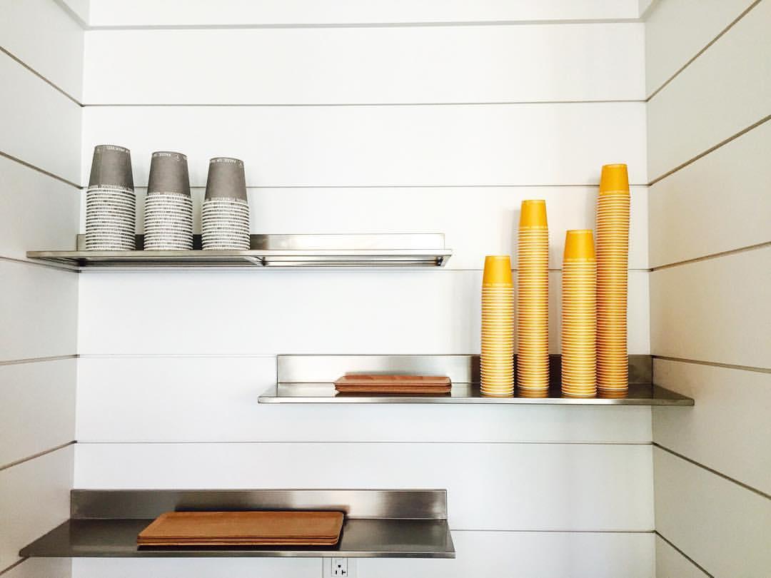 Custom Printing Paper Coffee Cups