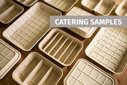 catering-sample-image.jpg