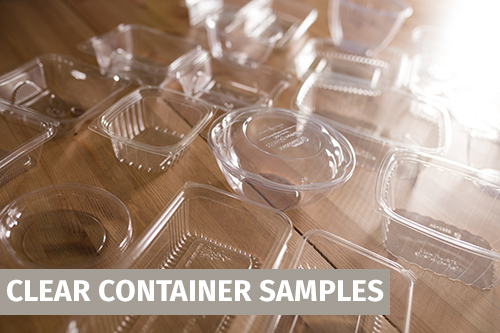 clear-container-samples.jpg