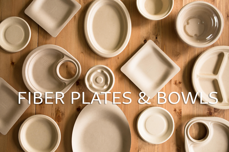fiber-plates-final.jpg