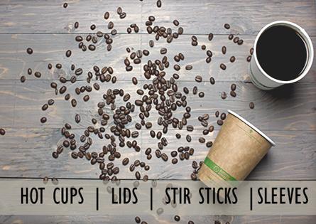 hot-cup-shop-image2.jpg