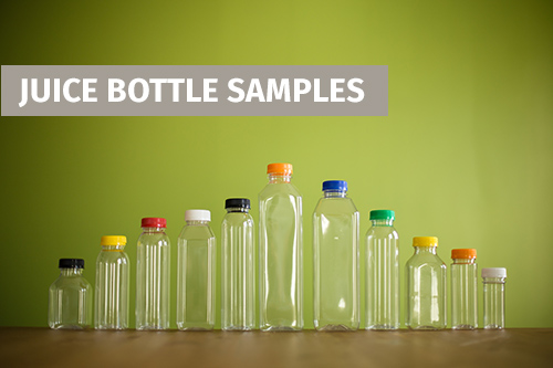 juice-bottle-sample-image.jpg