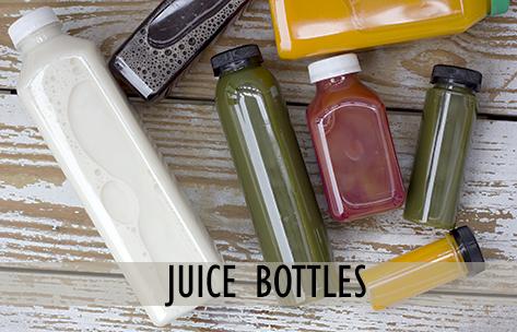 juice-bottle-shop-image.jpg