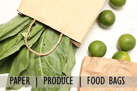 paper-bags-shop-page.jpg